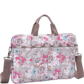 15'' Laptop Bag Endearing