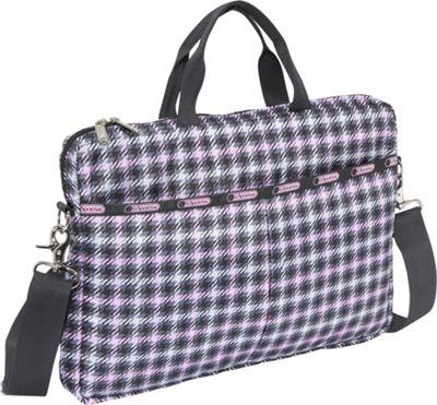 lesportsac 15 quot laptop bag ebags