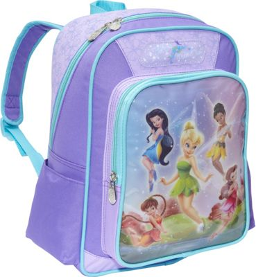 Kids Backpacks for Back To School 2013