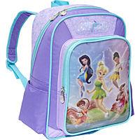 Kids Backpacks for Back To School 2013