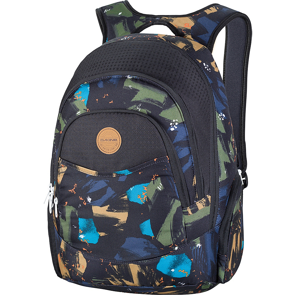 DAKINE Prom Pack Baxton - DAKINE Business & Laptop Backpacks - Backpacks, Business & Laptop Backpacks