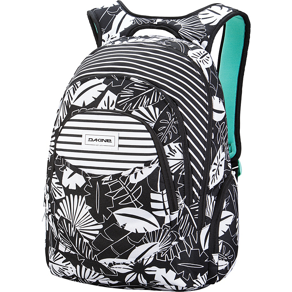 DAKINE Prom Pack Inkwell - DAKINE Business & Laptop Backpacks - Backpacks, Business & Laptop Backpacks