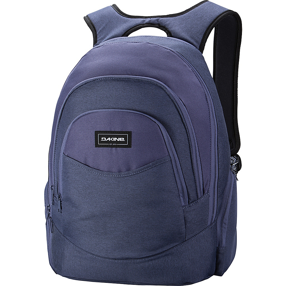 DAKINE Prom Pack Seashore - DAKINE Business & Laptop Backpacks - Backpacks, Business & Laptop Backpacks