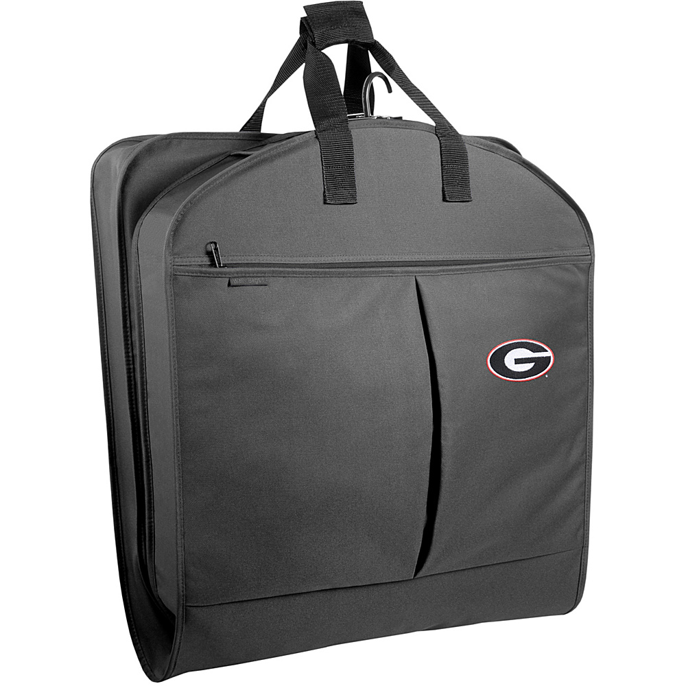 Wally Bags University of Georgia Bulldogs 40 Suit