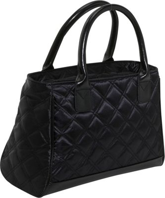 sachi insulated lunch bags style 03 quilted lunch tote 2