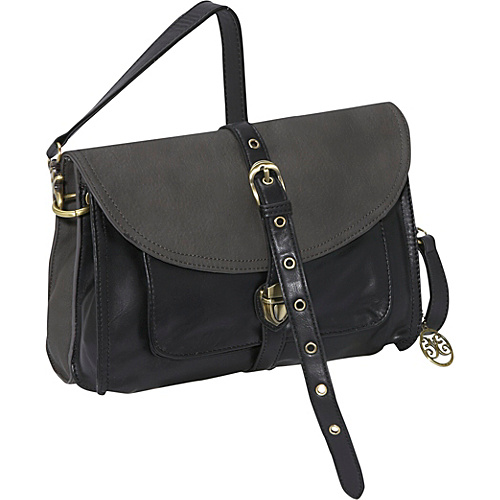 Vieta Val - Shoulder Bag