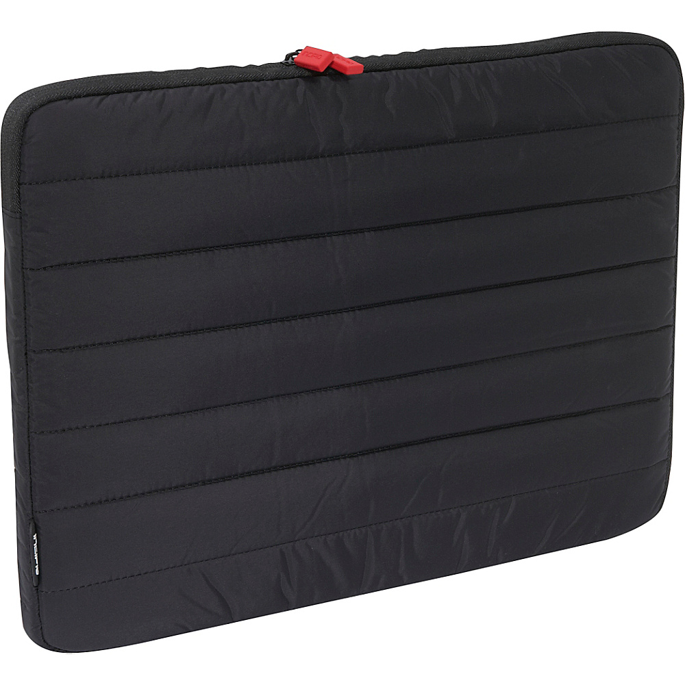 Incipio DEN - Denver Sleeve for MacBook Pro 17 Black - Incipio Electronic Cases - Technology, Electronic Cases