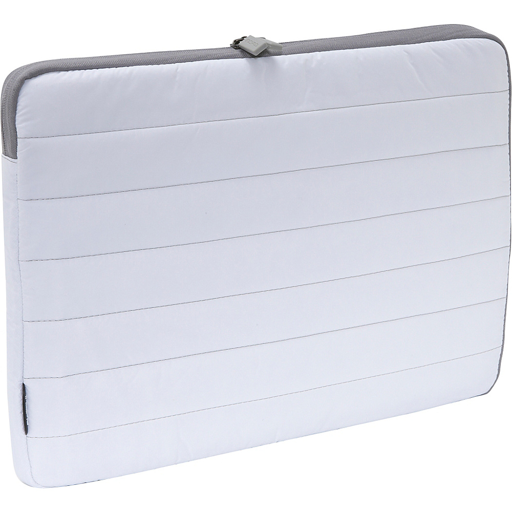 Incipio DEN - Denver Sleeve for MacBook Pro 17 Pure White - Incipio Electronic Cases - Technology, Electronic Cases