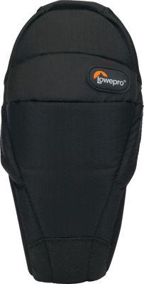 Lowepro S&F Quick Flex Pouch 55 AW Black - Lowepro Camera Accessories
