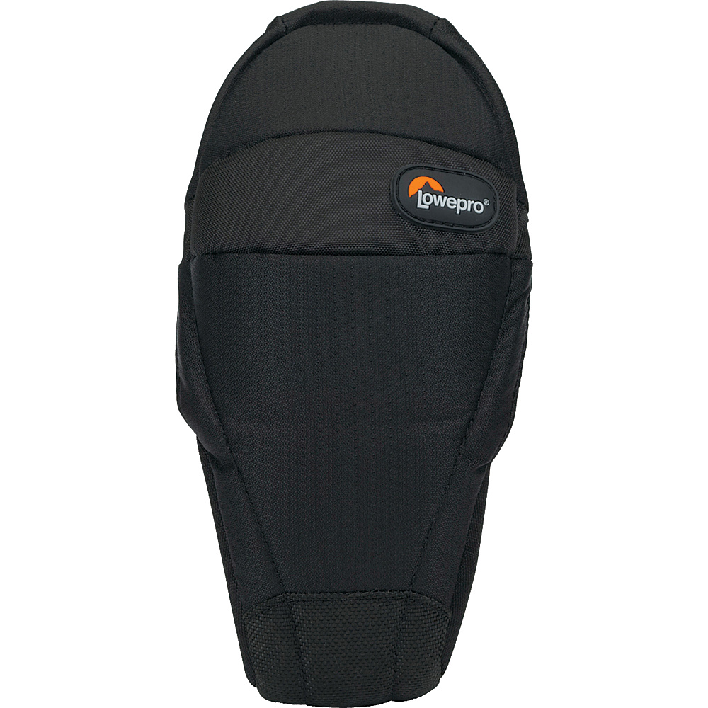 Lowepro S F Quick Flex Pouch 55 AW Black Lowepro Camera Accessories
