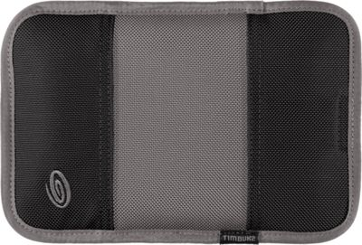 Timbuk2 Kindle Fire Slim Sleeve