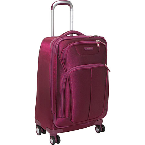 Ion Pink - $104.99 (Currently out of Stock)