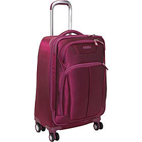Hyperspace Spinner 21.5 Expandable Ion Pink