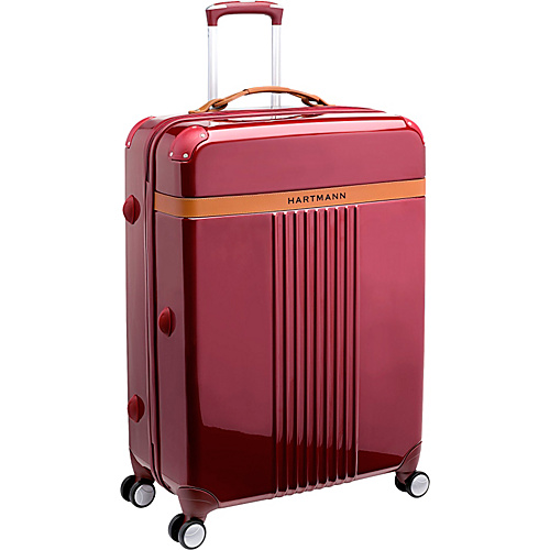 Hartmann Luggage PC4 27