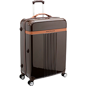 PC4 27'' Mobile Traveler Spinner Chocolate