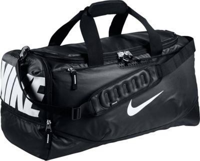 Nike Nike Team Training Max Air Medium Duffel