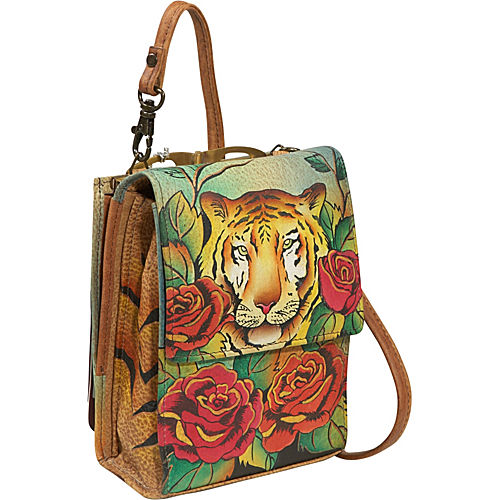 Tiger in Love - $133.00