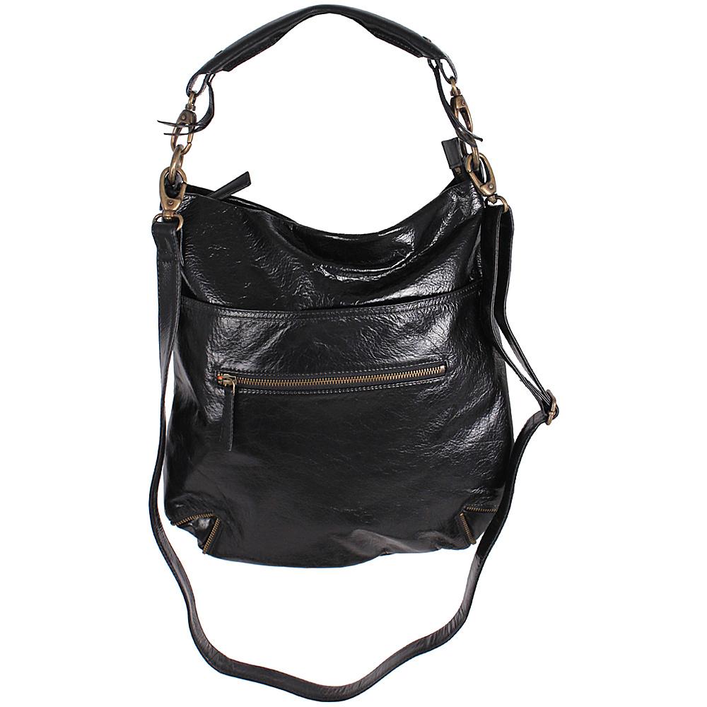 latico-leathers-francesca-hobo-black