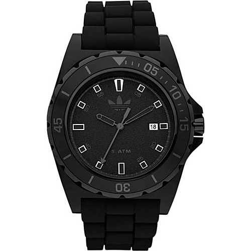 Black on Black -  (Currently out of Stock)