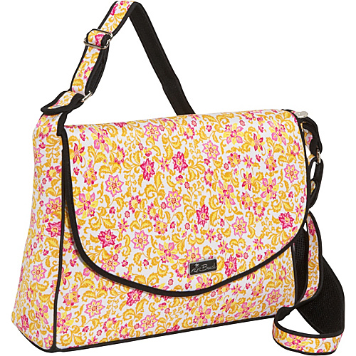 Beach Handbags Seaside Beach Medium Messenger - Tote
