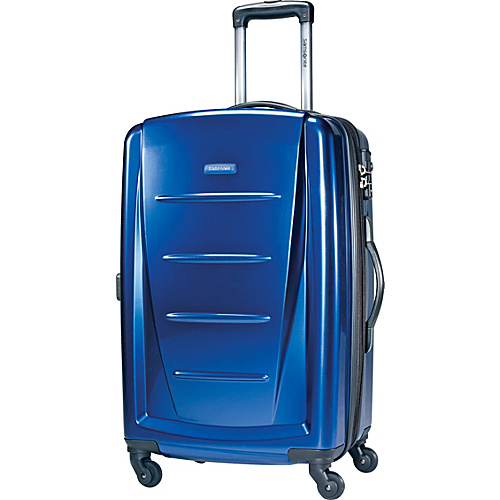 Samsonite Winfield 2 24