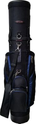 Golf Travel Bag Co-Pilot All-In-One 59