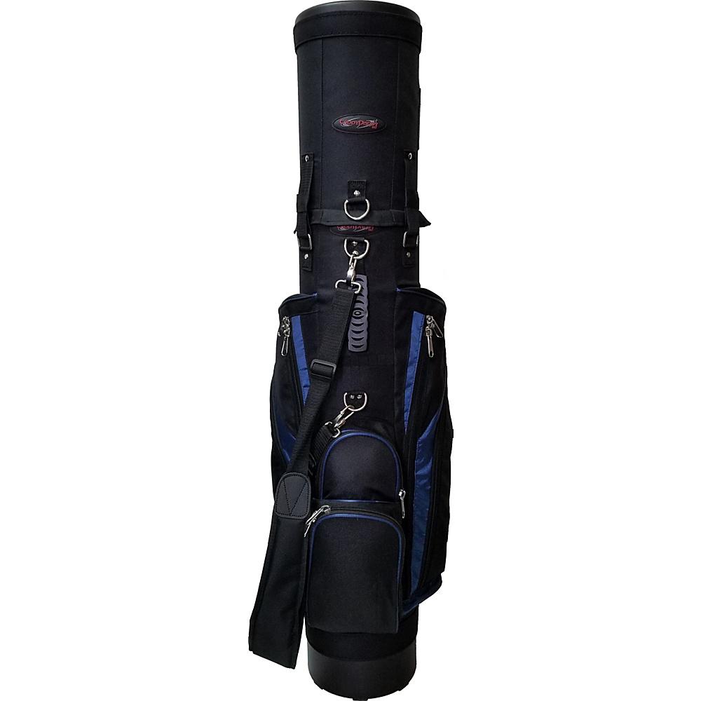 Hybrid Golf Bags For Travel