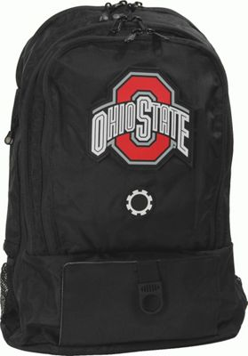 Ohio State University -  (Currently out of Stock)