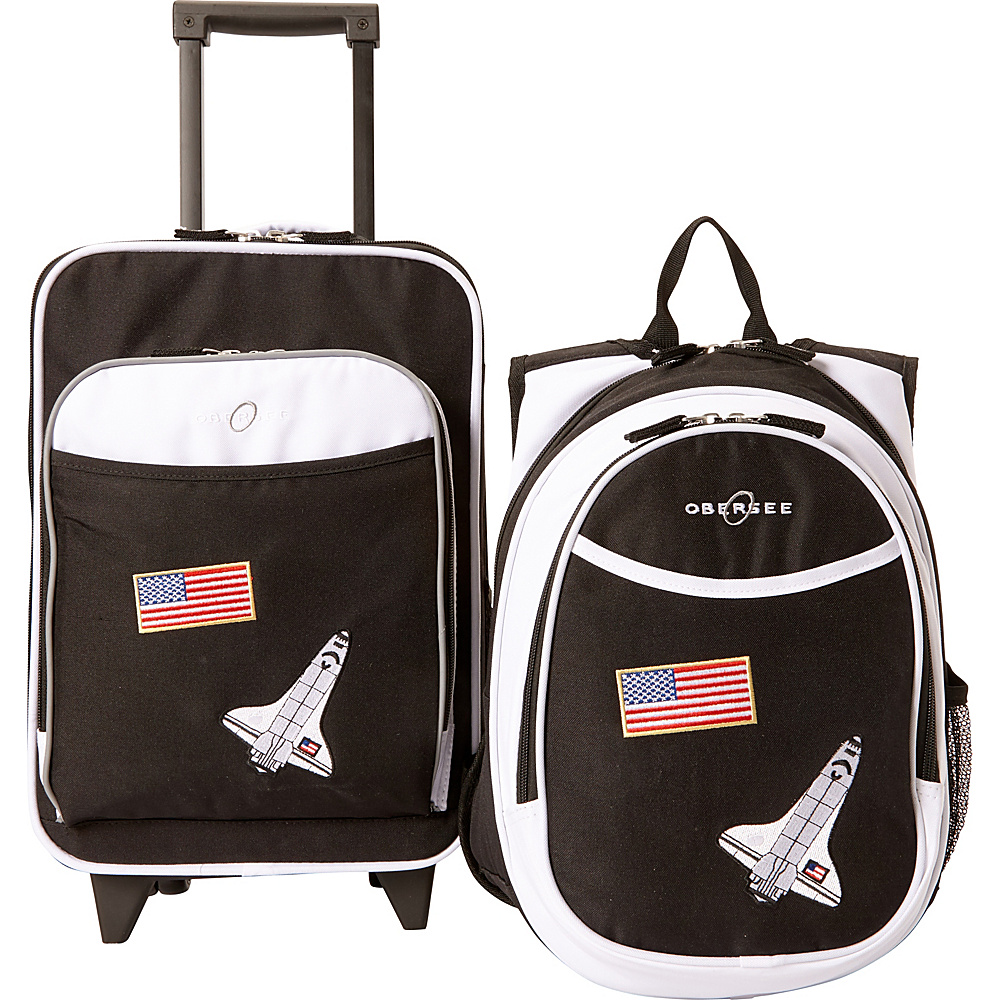 cooler backpacks bags handbags totes purses backpacks packs at bag biddy. Black Bedroom Furniture Sets. Home Design Ideas