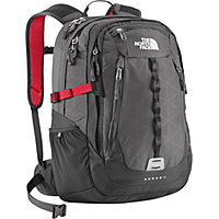 Shop The North Face School Packs