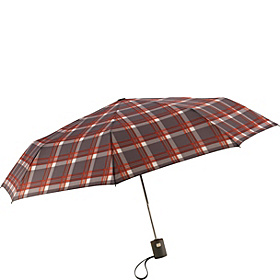 Umbrella Plaid