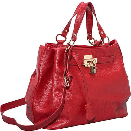 Red - $61.99 (Currently out of Stock)