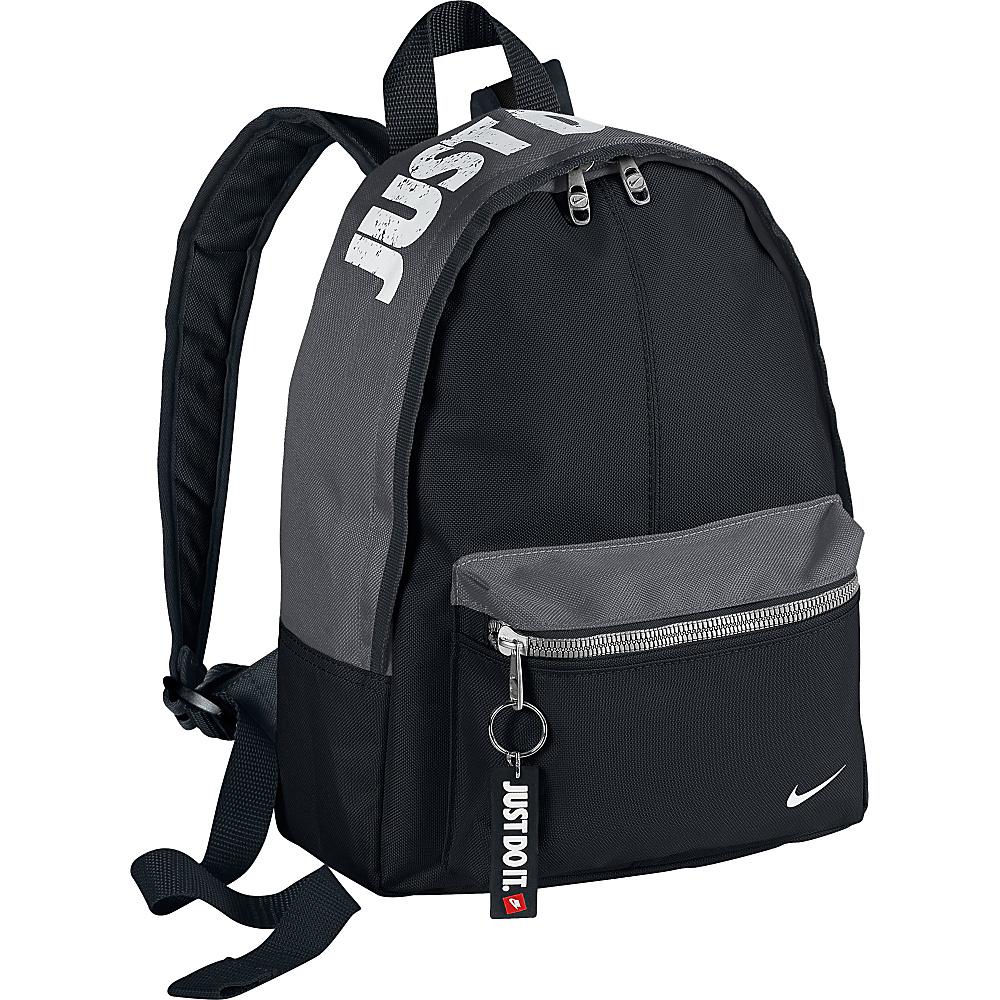 f7c44af22f81 Mini Classic Black Backpack Nike- Fenix Toulouse Handball
