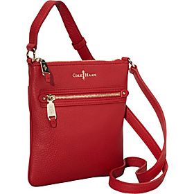 Linley Swing Pack Tango Red