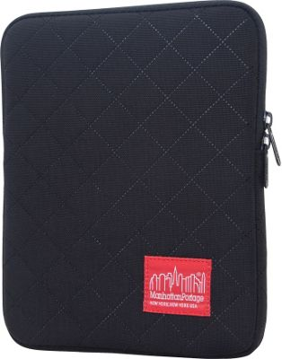 Manhattan Portage Quilted iPad Sleeve
