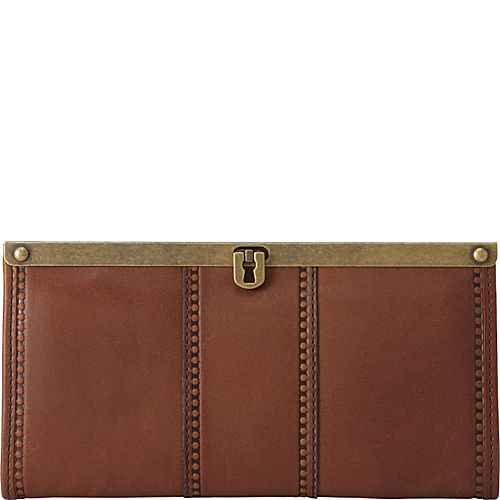 Brown - $39.99 (Currently out of Stock)