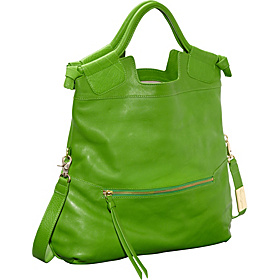 Mid City Tote Grass