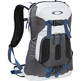 Snowmad Day Pack Blue Shade