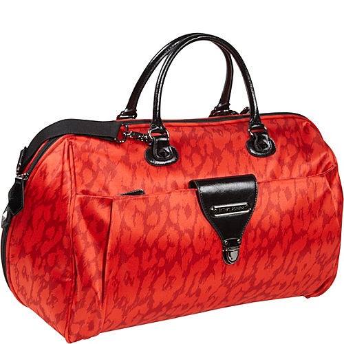 Red Cheetah - $85.99 (Currently out of Stock)