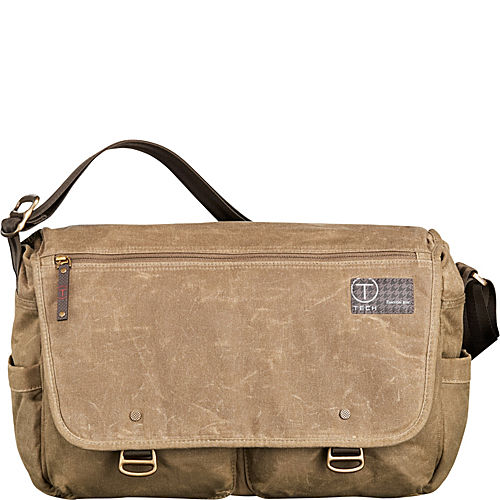 Khaki - $109.00 (Currently out of Stock)