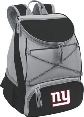 Picnic Time New York Giants PTX Cooler New York Giants Black - Picnic Time Outdoor Coolers