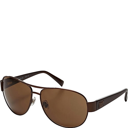 Brown - $60.00 (Currently out of Stock)