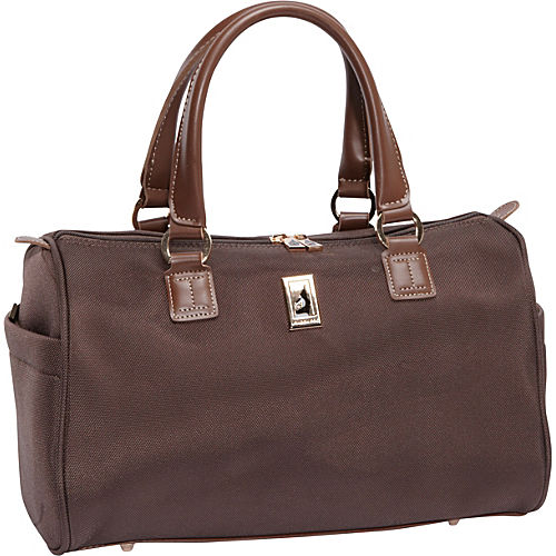 Chocolate - $44.99 (Currently out of Stock)