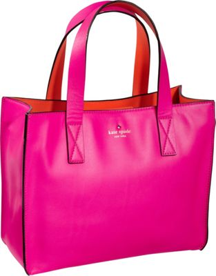kate spade new york Bright Spot Avenue/Grayce