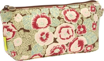 Amy Butler for Kalencom Carried Away Everything Bags - Small Spiced Buds - Amy Butler for Kalencom Women's SLG Other
