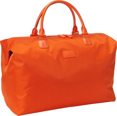 Tangerine -  (Currently out of Stock)