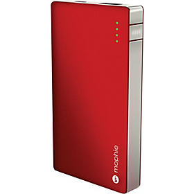 Juice Pack Powerstation (Product) Red (Product) Red