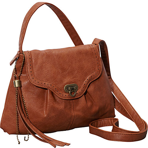 Brown - $31.99 (Currently out of Stock)