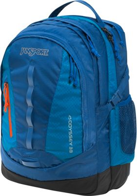X-Large School Backpacks - eBags.com