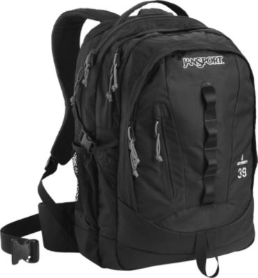 Jansport Travel Backpack Y7gXrwl6